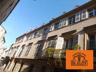 Appartement à vendre F2 à Metz - Réf. 6024058