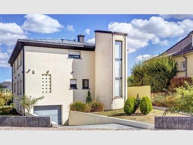 Einfamilienhaus zum Kauf 5 Zimmer in Bertrange - Ref. 7072634