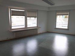 Bureau à louer à Luxembourg-Gare - Réf. 6093690