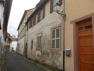 Maison à vendre F6 à Wissembourg - Réf. 4529274