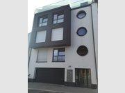 Appartement à louer 1 Chambre à Luxembourg-Merl - Réf. 4988026