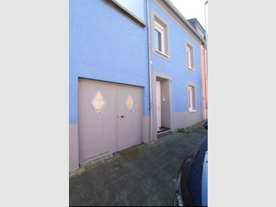 House for sale 3 bedrooms in Dudelange - Ref. 6761594