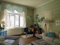 Maison à vendre F9 à Dunkerque - Réf. 5123194