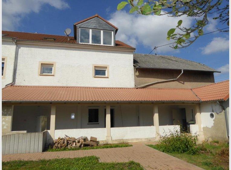 Wohnung zum Kauf 4 Zimmer in Perl-Borg - Ref. 4799610