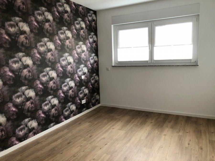 wohnung kaufen 4 zimmer 97.33 m² dillingen foto 5