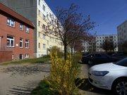 Wohnung zur Miete 3 Zimmer in Schwerin - Ref. 5192826