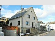 House for sale 4 bedrooms in Differdange - Ref. 5000314