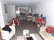 Maison à louer F3 à Blain - Réf. 6581370