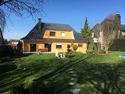 Villa zum Kauf 5 Zimmer in Dudelange - Ref. 5864570