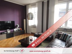 Appartement à louer 3 Pièces à Trier - Réf. 7306362