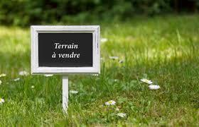 acheter terrain constructible 0 pièce 0 m² basse-ham photo 1