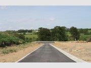 Terrain constructible à vendre à Bullange - Réf. 6409338