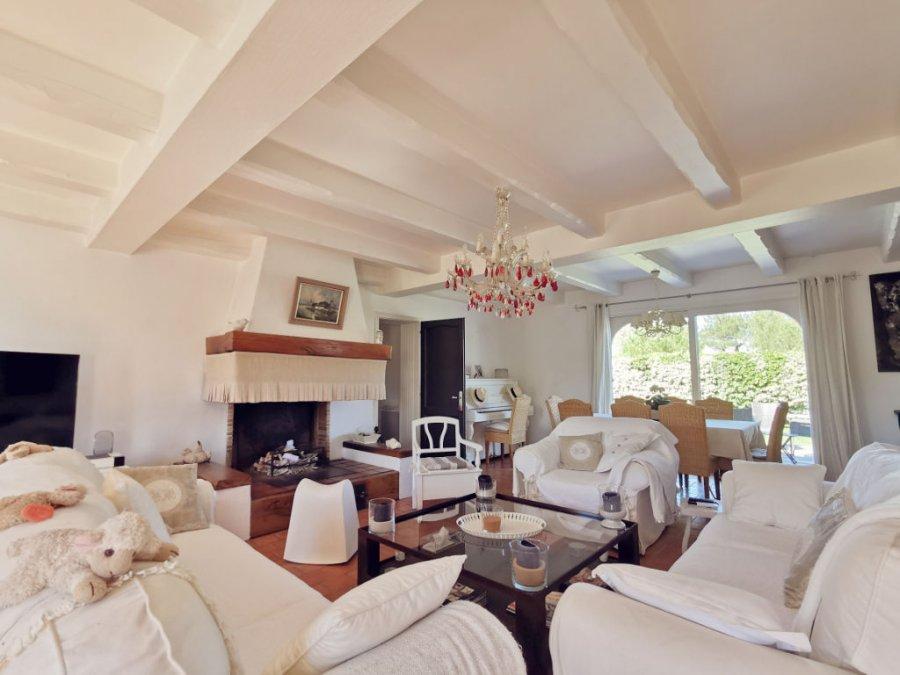 acheter maison 4 pièces 148 m² saint-hilaire-de-riez photo 4