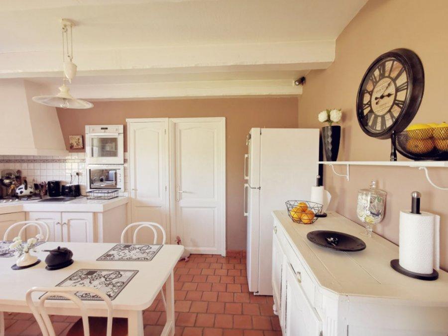 acheter maison 4 pièces 148 m² saint-hilaire-de-riez photo 6