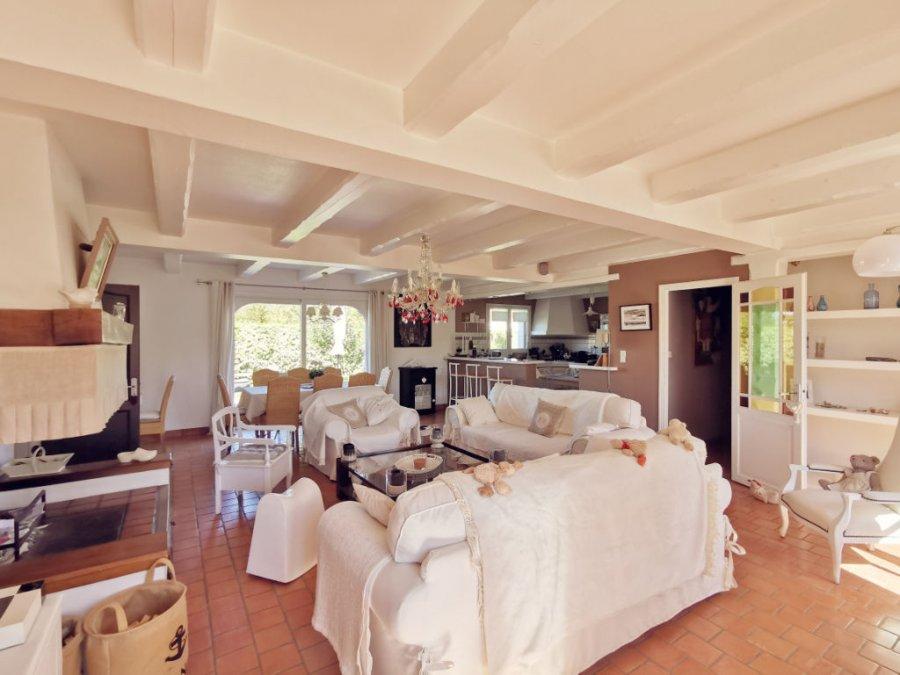 acheter maison 4 pièces 148 m² saint-hilaire-de-riez photo 5
