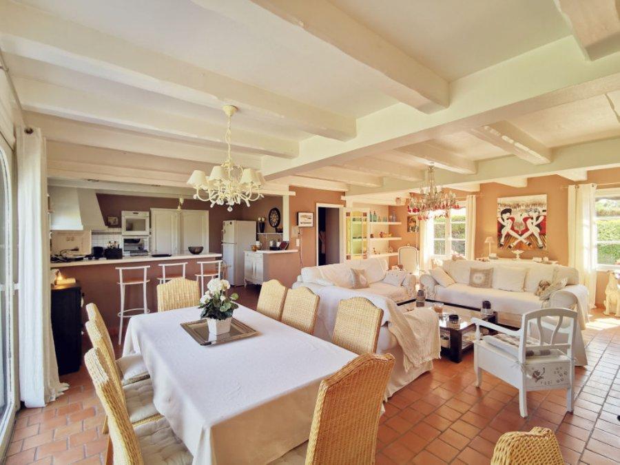 acheter maison 4 pièces 148 m² saint-hilaire-de-riez photo 3