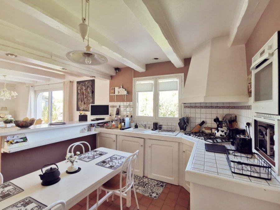 acheter maison 4 pièces 148 m² saint-hilaire-de-riez photo 7