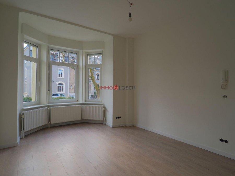 Appartement à vendre 1 chambre à Dudelange