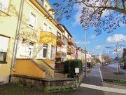 Appartement à vendre 1 Chambre à Dudelange - Réf. 6671482
