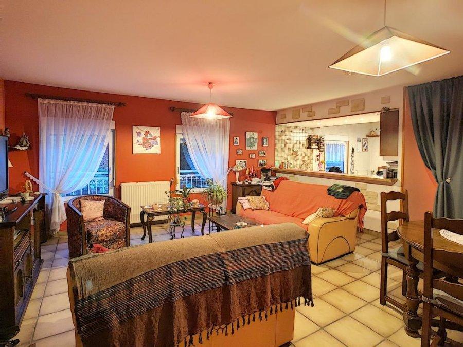 acheter appartement 0 pièce 87 m² villerupt photo 4