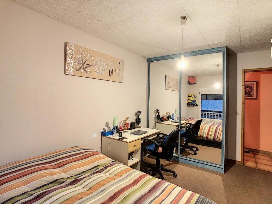 acheter appartement 0 pièce 87 m² villerupt photo 6