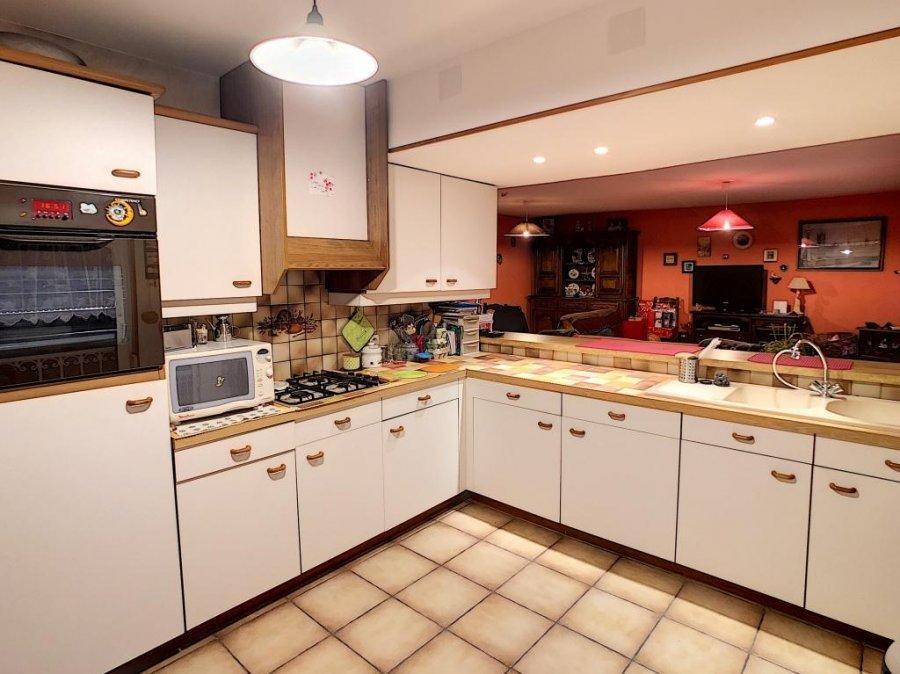 acheter appartement 0 pièce 87 m² villerupt photo 5