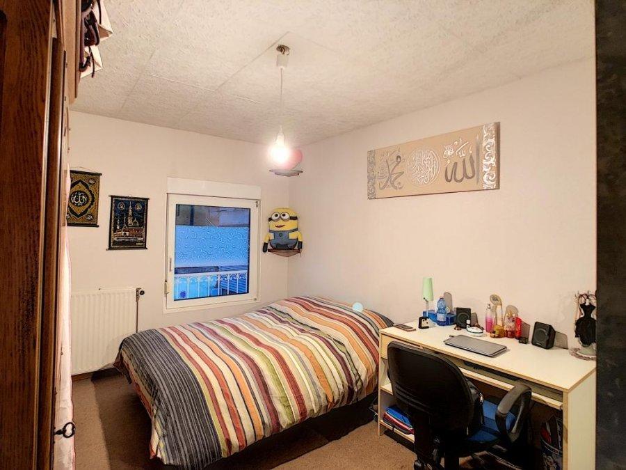 acheter appartement 0 pièce 87 m² villerupt photo 7