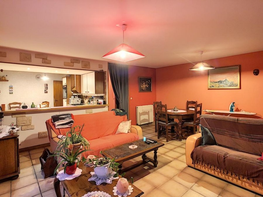 acheter appartement 0 pièce 87 m² villerupt photo 2