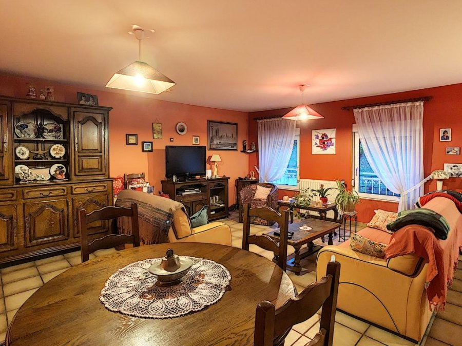 acheter appartement 0 pièce 87 m² villerupt photo 3