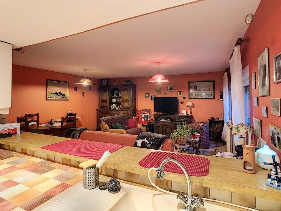 acheter appartement 0 pièce 87 m² villerupt photo 1