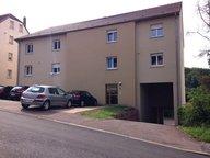 Appartement à louer F4 à Forbach - Réf. 6548602
