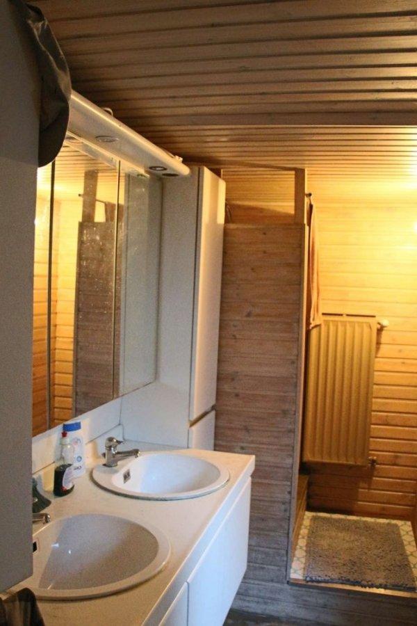 villa kaufen 0 zimmer 0 m² martelange foto 5