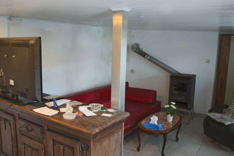 villa kaufen 0 zimmer 0 m² martelange foto 4