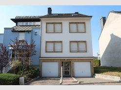 Duplex for rent 4 bedrooms in Luxembourg-Limpertsberg - Ref. 6941818