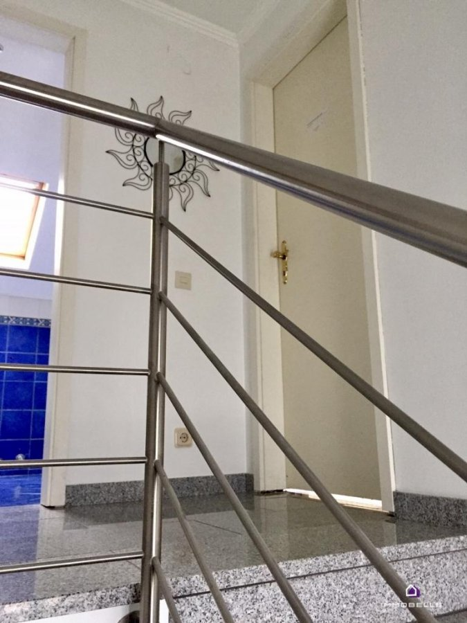 Immeuble de rapport à vendre 7 chambres à Dudelange