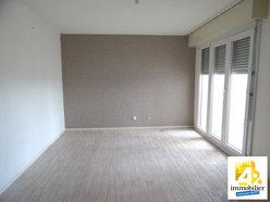 Appartement à vendre F3 à Colmar - Réf. 6757754