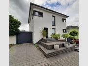 Einfamilienhaus zum Kauf 9 Zimmer in Perl-Nennig - Ref. 7290234