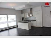 Apartment for rent 1 bedroom in Pommerloch - Ref. 6643066