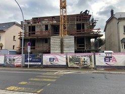 Duplex à vendre 3 Chambres à Tetange - Réf. 6053242