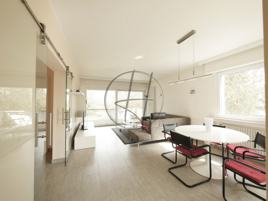 wohnung mieten 1 schlafzimmer 55 m² strassen foto 3
