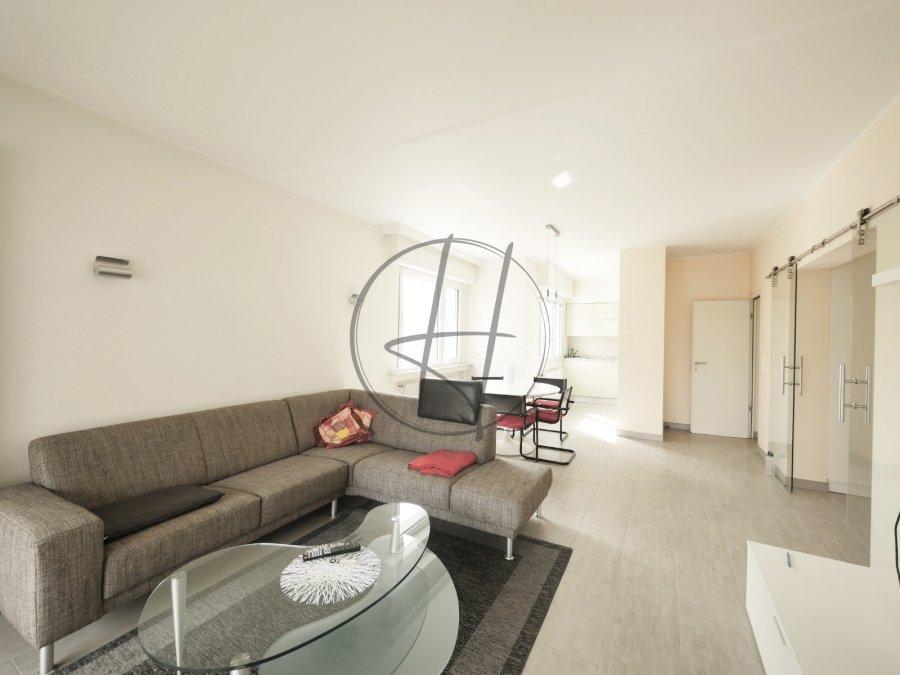 wohnung mieten 1 schlafzimmer 55 m² strassen foto 4