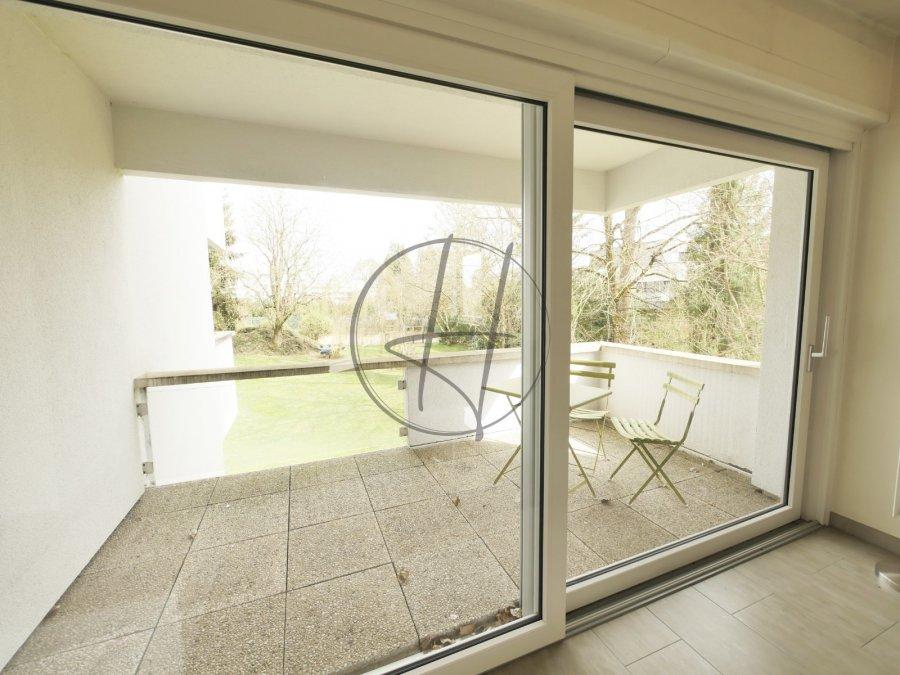 wohnung mieten 1 schlafzimmer 55 m² strassen foto 5