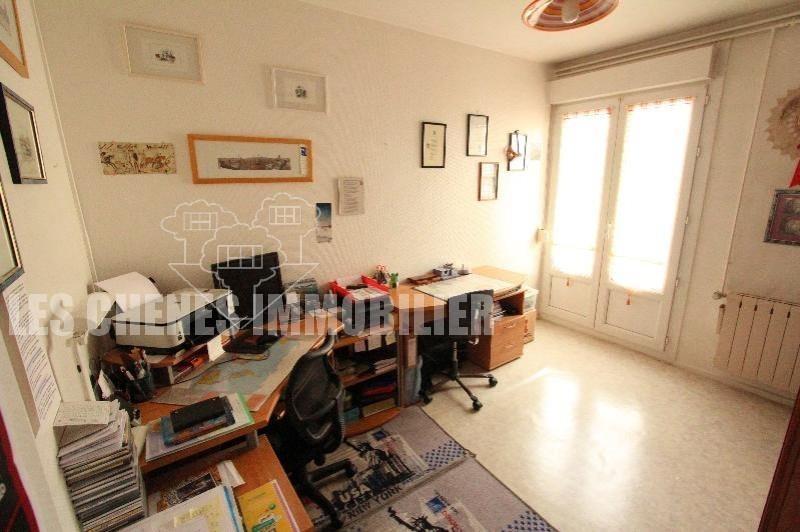acheter appartement 5 pièces 90 m² joeuf photo 6
