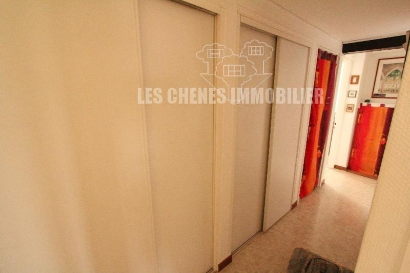 acheter appartement 5 pièces 90 m² joeuf photo 5