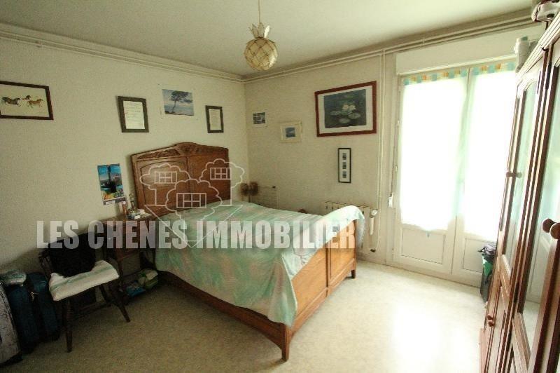 acheter appartement 5 pièces 90 m² joeuf photo 7