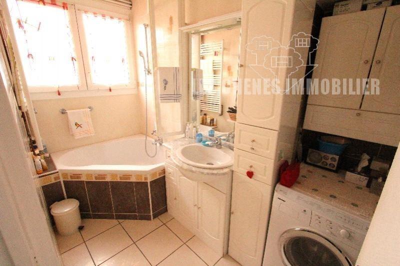 acheter appartement 5 pièces 90 m² joeuf photo 4