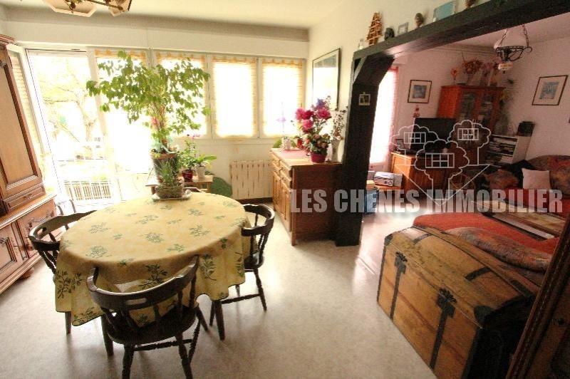 acheter appartement 5 pièces 90 m² joeuf photo 2