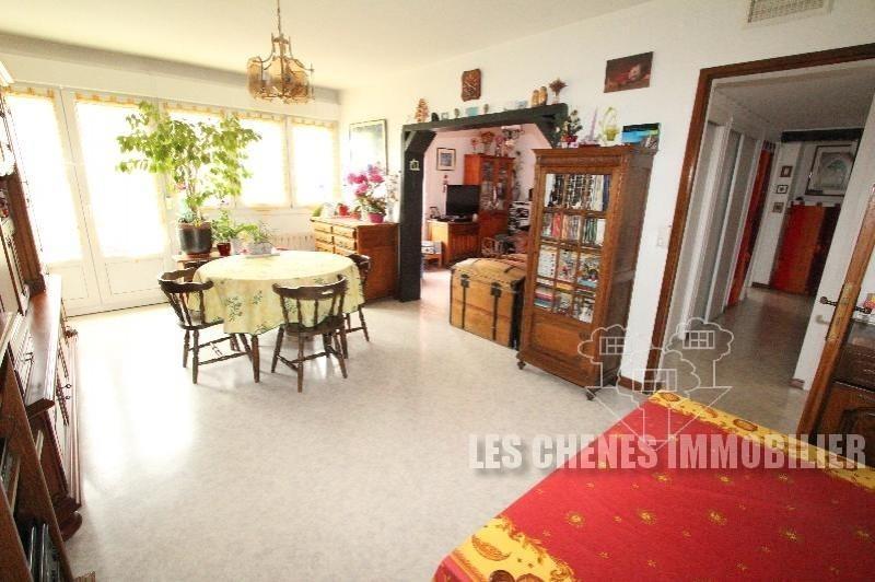 acheter appartement 5 pièces 90 m² joeuf photo 1