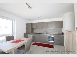 Wohnung zur Miete 1 Zimmer in Luxembourg-Kirchberg - Ref. 6327674