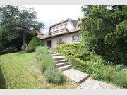 Maison à vendre F8 à Laxou - Réf. 6393210